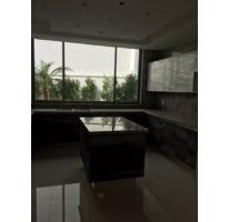 Foto de casa en venta en  , lomas de tecamachalco sección bosques i y ii, huixquilucan, méxico, 2529302 No. 01