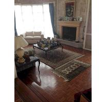 Foto de casa en venta en  , lomas de tecamachalco sección bosques i y ii, huixquilucan, méxico, 2606928 No. 01