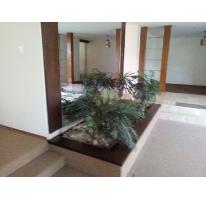 Foto de casa en venta en  , lomas de tecamachalco sección bosques i y ii, huixquilucan, méxico, 2789388 No. 01