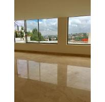 Foto de casa en venta en  , lomas de tecamachalco sección bosques i y ii, huixquilucan, méxico, 2811304 No. 01