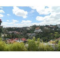 Foto de casa en venta en  , lomas de tecamachalco sección bosques i y ii, huixquilucan, méxico, 2938071 No. 01