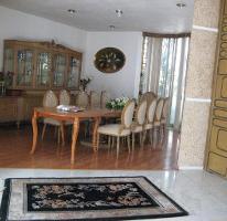 Foto de casa en venta en  , lomas de tecamachalco sección bosques i y ii, huixquilucan, méxico, 0 No. 01