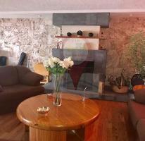 Foto de casa en venta en  , lomas de tecamachalco sección bosques i y ii, huixquilucan, méxico, 4436876 No. 01