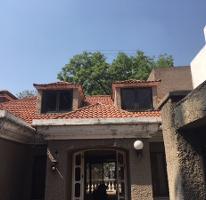 Foto de casa en venta en  , lomas de tecamachalco sección bosques i y ii, huixquilucan, méxico, 4669391 No. 01