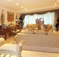 Foto de casa en venta en, lomas de tecamachalco sección cumbres, huixquilucan, estado de méxico, 1517943 no 01