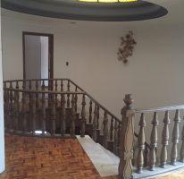 Foto de casa en renta en, lomas de tecamachalco sección cumbres, huixquilucan, estado de méxico, 1521802 no 01