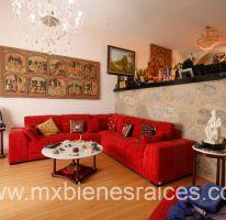 Foto de casa en venta en, lomas de tecamachalco sección cumbres, huixquilucan, estado de méxico, 1724920 no 01