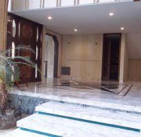 Foto de casa en venta en, lomas de tecamachalco sección cumbres, huixquilucan, estado de méxico, 1770010 no 01