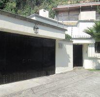 Foto de casa en venta en, lomas de tecamachalco sección cumbres, huixquilucan, estado de méxico, 1916588 no 01