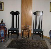 Foto de departamento en venta en, lomas de tecamachalco sección cumbres, huixquilucan, estado de méxico, 2322346 no 01