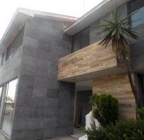 Foto de casa en venta en, lomas de tecamachalco sección cumbres, huixquilucan, estado de méxico, 2381864 no 01