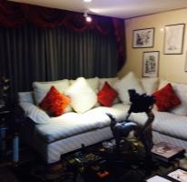 Foto de casa en venta en, lomas de tecamachalco sección cumbres, huixquilucan, estado de méxico, 924875 no 01