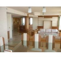 Foto de departamento en venta en  , lomas de tecamachalco sección cumbres, huixquilucan, méxico, 1090071 No. 01