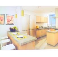 Foto de terreno habitacional en venta en, lázaro cárdenas, san pedro cholula, puebla, 1165591 no 01