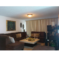 Foto de casa en venta en  , lomas de tecamachalco sección cumbres, huixquilucan, méxico, 1290991 No. 01