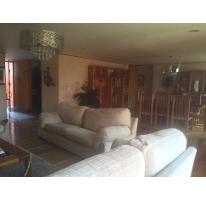 Foto de casa en venta en  , lomas de tecamachalco sección cumbres, huixquilucan, méxico, 1323907 No. 01