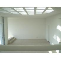 Foto de casa en renta en  , lomas de tecamachalco sección cumbres, huixquilucan, méxico, 1355219 No. 01