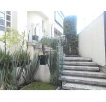 Foto de casa en venta en, lomas de tecamachalco sección cumbres, huixquilucan, estado de méxico, 1549948 no 01