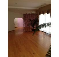 Foto de casa en venta en, lomas de tecamachalco sección cumbres, huixquilucan, estado de méxico, 1636560 no 01