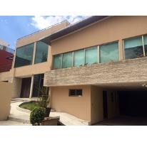 Foto de casa en renta en, lomas de tecamachalco sección cumbres, huixquilucan, estado de méxico, 2032352 no 01