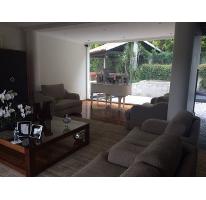 Foto de casa en venta en, lomas de tecamachalco sección cumbres, huixquilucan, estado de méxico, 2141604 no 01