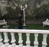 Foto de casa en venta en  , lomas de tecamachalco sección cumbres, huixquilucan, méxico, 2147449 No. 01