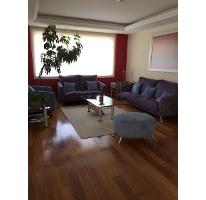 Foto de casa en venta en  , lomas de tecamachalco sección cumbres, huixquilucan, méxico, 2299274 No. 01