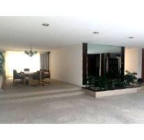 Foto de casa en venta en  , lomas de tecamachalco sección cumbres, huixquilucan, méxico, 2301920 No. 01