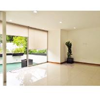 Foto de casa en venta en, lomas de tecamachalco sección cumbres, huixquilucan, estado de méxico, 2306779 no 01