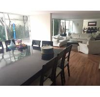Foto de casa en venta en, lomas de tecamachalco sección cumbres, huixquilucan, estado de méxico, 2332469 no 01