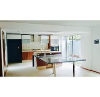 Foto de casa en venta en, lomas de tecamachalco, naucalpan de juárez, estado de méxico, 2431999 no 01