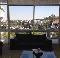 Foto de casa en renta en  , lomas de tecamachalco sección cumbres, huixquilucan, méxico, 2488270 No. 01