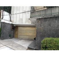 Foto de casa en venta en  , lomas de tecamachalco sección cumbres, huixquilucan, méxico, 2499943 No. 01