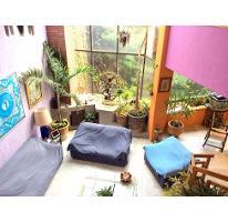Foto de casa en venta en  , lomas de tecamachalco sección cumbres, huixquilucan, méxico, 2512181 No. 01