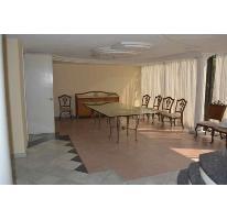 Foto de casa en venta en  , lomas de tecamachalco sección cumbres, huixquilucan, méxico, 2526407 No. 01