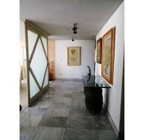 Foto de departamento en renta en  , lomas de tecamachalco sección cumbres, huixquilucan, méxico, 2533757 No. 01