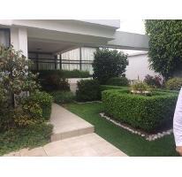Foto de casa en venta en  , lomas de tecamachalco sección cumbres, huixquilucan, méxico, 2588783 No. 01