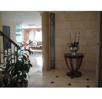 Foto de casa en venta en  , lomas de tecamachalco sección cumbres, huixquilucan, méxico, 2599916 No. 01