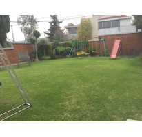 Foto de casa en venta en  , lomas de tecamachalco sección cumbres, huixquilucan, méxico, 2616526 No. 01