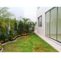 Foto de casa en venta en  , lomas de tecamachalco sección cumbres, huixquilucan, méxico, 2618844 No. 01