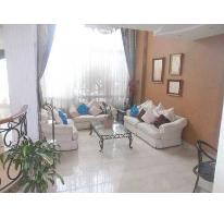 Foto de casa en venta en  , lomas de tecamachalco sección cumbres, huixquilucan, méxico, 2626555 No. 01