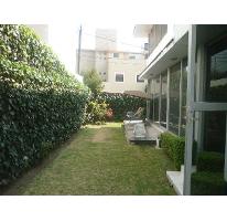 Foto de casa en venta en  , lomas de tecamachalco sección cumbres, huixquilucan, méxico, 2640479 No. 01