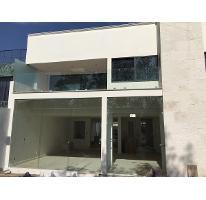 Foto de casa en venta en  , lomas de tecamachalco sección cumbres, huixquilucan, méxico, 2717161 No. 01