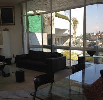 Foto de casa en venta en  , lomas de tecamachalco sección cumbres, huixquilucan, méxico, 2724452 No. 01