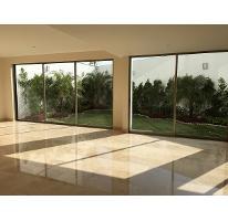 Foto de casa en venta en  , lomas de tecamachalco sección cumbres, huixquilucan, méxico, 2735044 No. 01