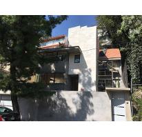 Foto de casa en venta en  , lomas de tecamachalco sección cumbres, huixquilucan, méxico, 2737788 No. 01