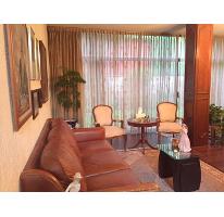 Foto de casa en venta en  , lomas de tecamachalco sección cumbres, huixquilucan, méxico, 2788581 No. 01