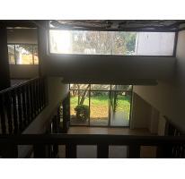 Foto de casa en renta en  , lomas de tecamachalco sección cumbres, huixquilucan, méxico, 2800186 No. 01