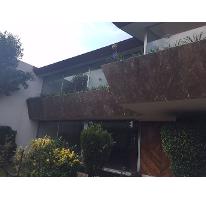Foto de casa en venta en  , lomas de tecamachalco sección cumbres, huixquilucan, méxico, 2805493 No. 01