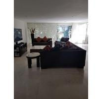 Foto principal de casa en venta en lomas de tecamachalco sección cumbres 2872943.